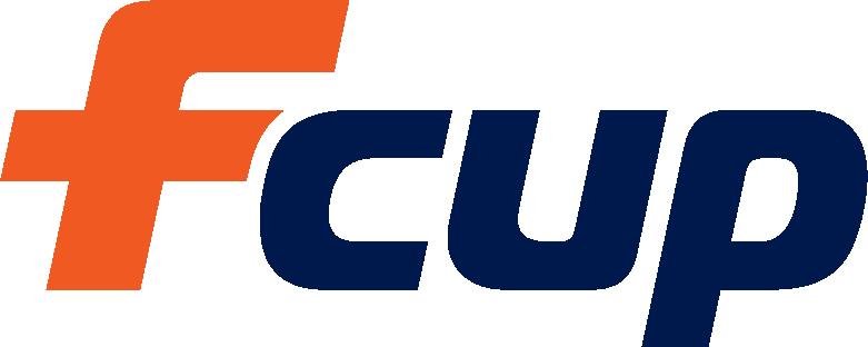 F-Cup Rallisarja